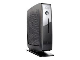 IGEL UD3 LX Desktop Thin Client, 62-H22120011B00000, 33530446, Thin Client Hardware