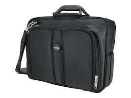 Kensington CONTOUR PRO 17IN CCASE, K62340D, 36626339, Carrying Cases - Other