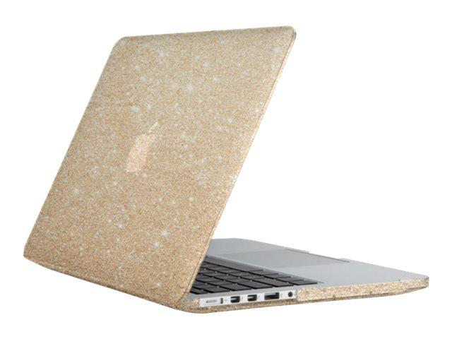 sale retailer 2d76a c441c Speck SmartShell Case for 13