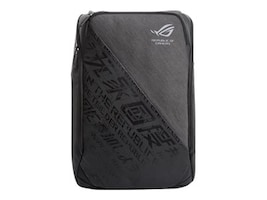Asus 90XB0510-BBP000                CASE, 90XB0510-BBP000, 36279007, Carrying Cases - Other