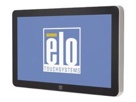 ELO Touch Solutions E994558 Main Image from Right-angle