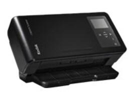 Kodak I11090WN Scanner 40ppm, 1832161, 32115540, Scanners