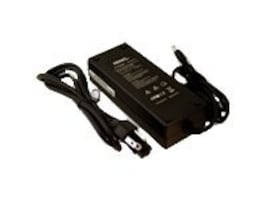Denaq 6A 20V AC Adapter for HP Pavilion ZD7000, DQ-PA115108-5525, 15066192, AC Power Adapters (external)