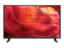 Vizio 55 E55-D0 LED-LCD Smart TV, Black, E55-D0, 31159381, Televisions - Consumer