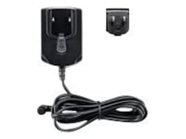 Garmin A C Charger for GPS, 010-11603-00, 12911514, AC Power Adapters (external)