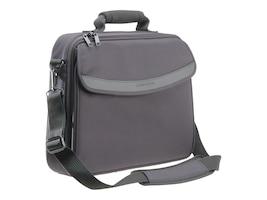 Kensington SureCheck Associate Notebook Case - 14.1, 62148, 434958, Carrying Cases - Notebook