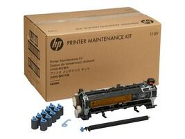 HP 110V User Maintenance Kit for HP LaserJet P4014, P4015 & P4510 Printer Series, CB388A, 8537275, Printer Accessories