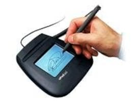 Epadlink ePad Ink USB with Integrisign, VP9805, 5470280, Signature Capture Devices