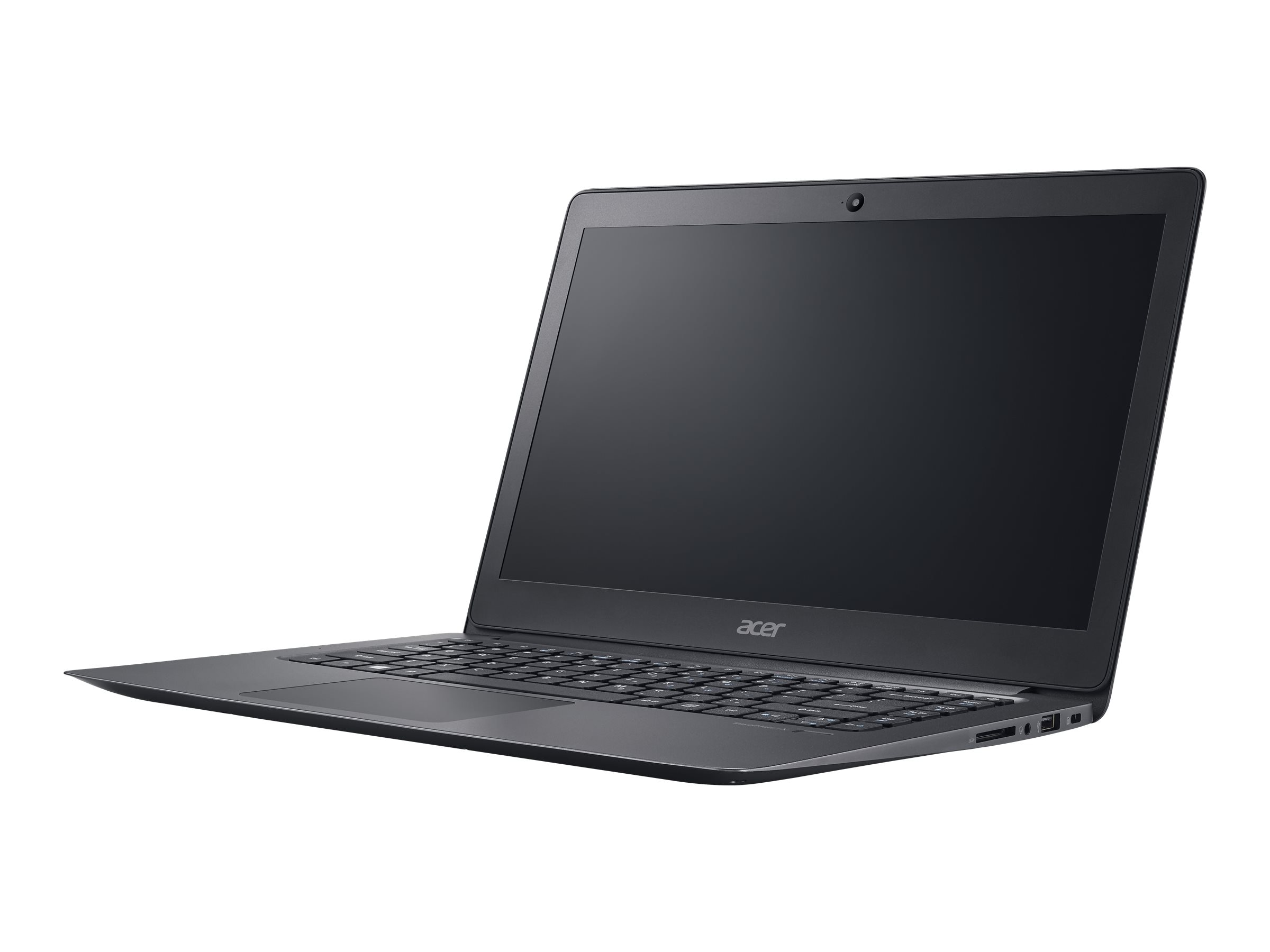 Acer TravelMate X349-M-757X 2.5GHz Core i7 14in display, NX.VDFAA.009, 32718594, Notebooks