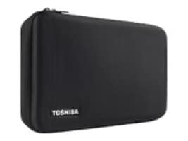 Toshiba AR100 CARRYING CASE, PA5295U-1GCR, 41128749, Carrying Cases - Other