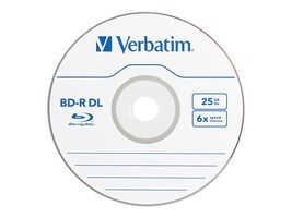 Verbatim 97335 Main Image from Front