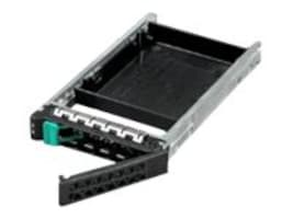 Intel Spare 2.5 Hard Drive Carrier, FXX25HSCAR2, 17989126, Drive Mounting Hardware