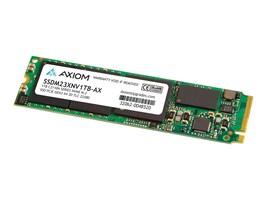 Axiom SSDM23XNV1TB-AX Main Image from Right-angle