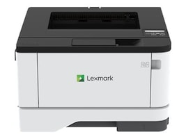 Lexmark 29ST001 Main Image from Front