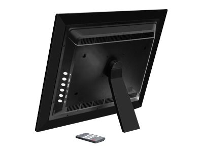 ALURATEK INC ADMPF315F 15IN DIGITAL PHOTO FRAME 4GB