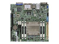 Supermicro MBD-A1SAI-2550F-O Main Image from Front