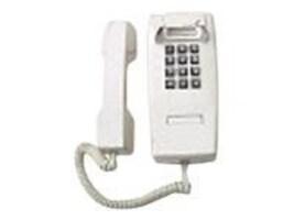Avaya TELSET 2554 MMGN-215 SGL-LN RING VOL MC, 108209040, 11410398, Telephones - Consumer
