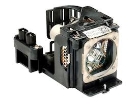 BTI Replacement Lamp for LP XL45, XU74, XU84, XU87, POA-LMP106-BTI, 16487301, Projector Lamps