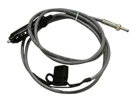 Havis Power Cord for DS-DELL-400 Series and DS-DELL-600 Series Docking Stations w  Internal Power Supply, DS-DA-316, 31966799, Power Cords