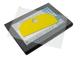 Motion J3500 VAD Display Protective Film (3-pack), 608.401.02, 16096060, Protective & Dust Covers