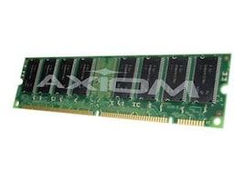 Axiom CC414A-AX Main Image from