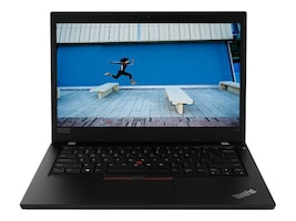Lenovo 20Q500ERUS Main Image from Front