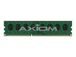 Axiom 593923-B21-AX Main Image from Front