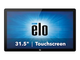 ELO Touch Solutions E222371 Main Image from Front