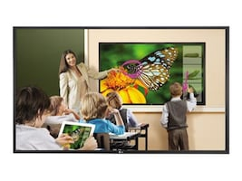 LG Touch Overlay Kit for 32SE3B, 32SM5B, 32SE3KB, 32SM5KB, KT-T320, 22899707, Monitor & Display Accessories - Large Format