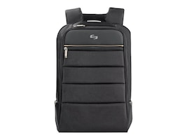 SOLO Pro Backpack, PRO750-4, 35672641, Carrying Cases - Notebook