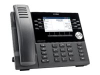 Mitel 50006769 Main Image from Front