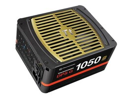 Thermaltake Technology PS-TPG-1050DPCGUS-G Main Image from Right-angle