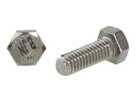 Panduit SSBOLT2562-C Main Image from Front