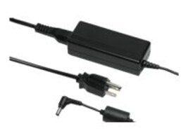 Getac 65W AC Adapter    (F110 V110 T800), GAA6U1, 19507362, AC Power Adapters (external)