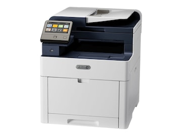 Xerox WorkCentre 6515 DN Color Multifunction Printer, Instant Rebate - Save $50, 6515/DN, 33160326, MultiFunction - Laser (color)