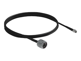 Cradlepoint N-Female to SMA-Male RF Antenna Cable, 1m, CP-2003-1-PAN, 36358928, Cables
