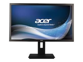 Acer 27 B276HL CYMIPRX Full HD LED-LCD Monitor, UM.HB6AA.C05, 34878364, Monitors