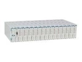 Adtran MX2820 19 Chassis Redundant M13, 1186001L1, 464236, Multiplexers