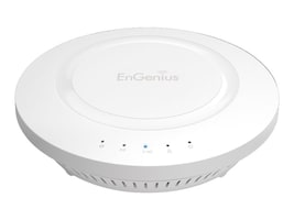 Engenius Technologies EAP1200H Main Image from Front
