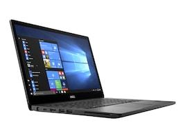 Dell Latitude 7480 Core i5-7300U 2.6GHz 4GB 128GB SSD ac BT WC 14 HD W10P64, CT1FM, 33644451, Notebooks