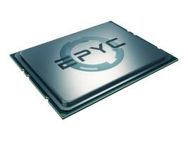 AMD PS7601BDVIHAF Main Image from Left-angle