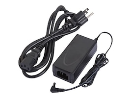 Ruckus ZoneFlex R710 AC Adapter, 902-1169-US00, 31015125, AC Power Adapters (external)