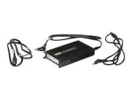 Gamber-Johnson Power Supply for Toughbook 27, 28, 29, 30, 31, 14103, 35535929, Docking Stations & Port Replicators