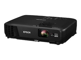 Epson V11H721120 Main Image from Right-angle