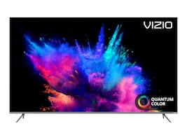Vizio 65 P-Series 4K Ultra HD LED-LCD Smart TV, P659-G1, 36842808, Televisions - Consumer