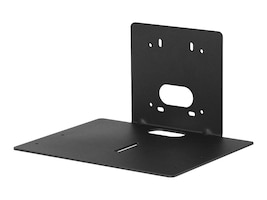 Thin Profile Wall Mount for PR60 HD Eagle Eye, 535-2000-251, 34351386, Stands & Mounts - AV