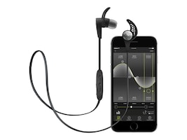 Labtec X3 Sport Alpha BT Headphones, 985-000584, 38151883, Headphones