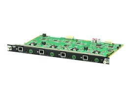 Aten Technology VM7514 Main Image from Right-angle