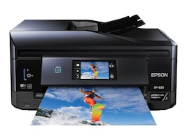 Epson C11CE78201 Main Image from Front