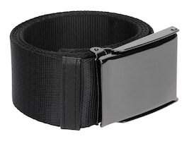 Targus Universal Belt 24 to 36, Black, THA105GLZ, 35375427, Carrying Cases - Other
